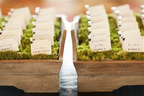 creative wedding reception ideas cards 3 onewed