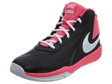 basketball shoes  girls top   girls basketball