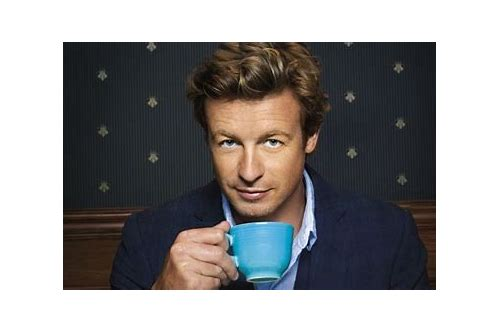 the mentalist season 2 full episodes download