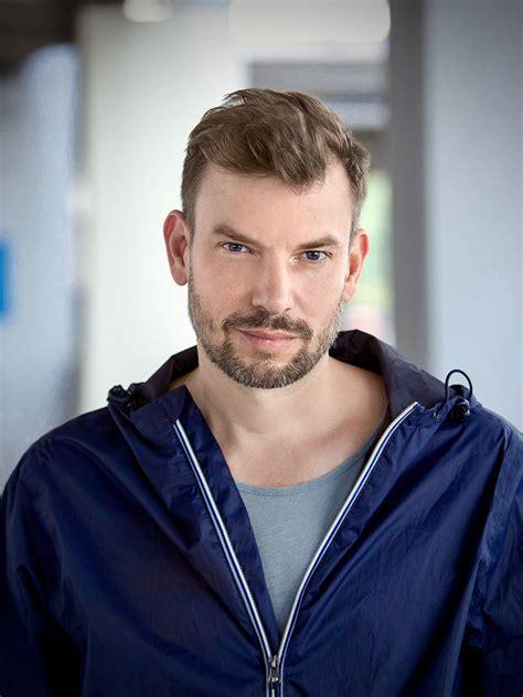 jonas hartmann actor filmmakers