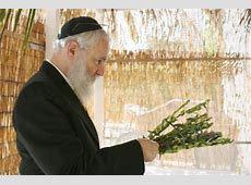 First day of Sukkot in the United Kingdom