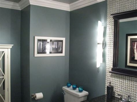. Ceiling Paint Is A Light Silver Metallic Paint By Ralph