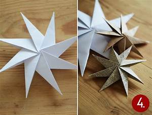 Christmas Crafts and DIY Projects, 10 Fab Christmas
