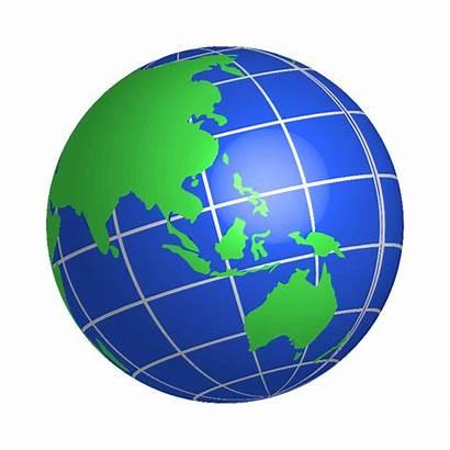 Clipart Transparent Globe Earth Clip Clipground