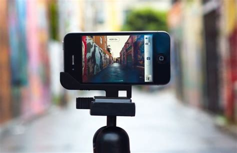 iphone videography gear 7 ways to get pro quality from your smartphone