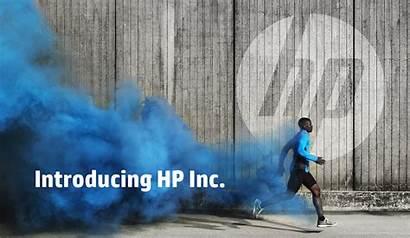 Hp Inc Oem Mimaki Lawsuits Inkjet Wholesale