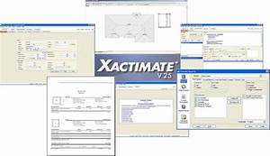 adjuster insurance adjuster xactimate With document restoration software