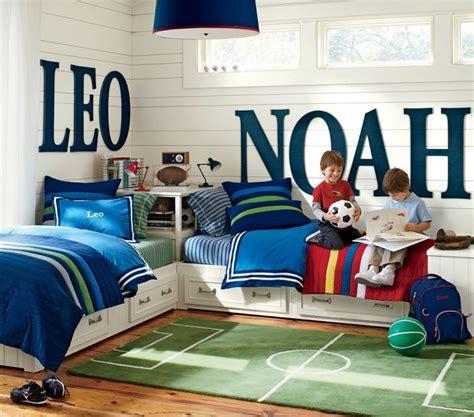 boy shared bedroom ideas boys bedroom ideas via the design tabloid 9 the design tabloid
