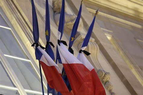 ATENTAT în Franța de Ziua Națională: 84 morți şi peste 100 raniți | Blogul Supraveghetorilor