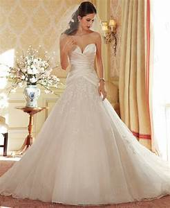 compare prices on grecian dress pattern online shopping With wedding dress patterns free