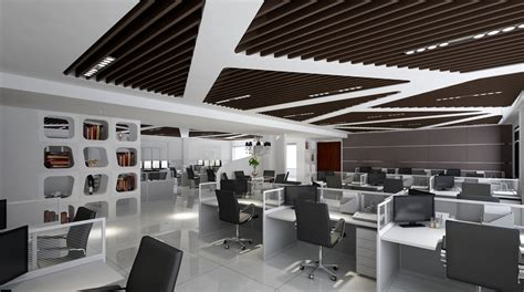 3d office designer 3d design office design 3d house free 3d house pictures and wallpaper
