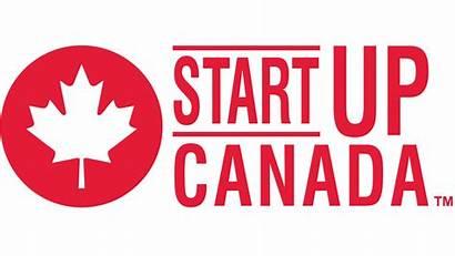 Startup Canada English Press Founder Peel Kit