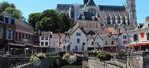 Maison De Retraite Amiens : agence immobili re amiens immobilier amiens lafor t ~ Dailycaller-alerts.com Idées de Décoration