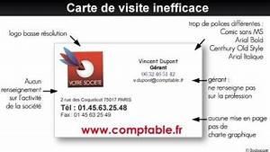 Exemple Carte De Visite Batiment Document Online