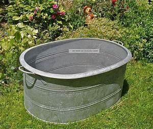 Badewanne Liter Vollbad : garten badewanne badewanne pflanzen garten whirlpool badewanne im garten carprola for alte ~ Orissabook.com Haus und Dekorationen
