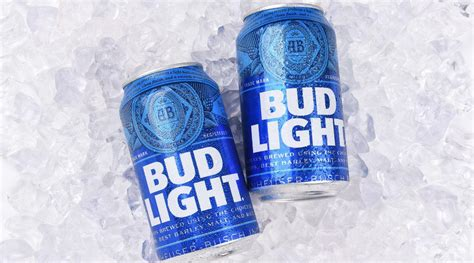 Bud Light - 5 things to before you drink bud light