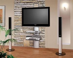 furniture mesmerizing floating tv stand for home With house and home furniture tv stands