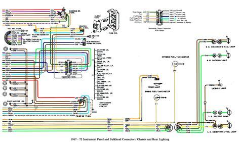 2001 Gmc 2500 Trailer Wiring Diagram by 2001 Chevy Silverado Trailer Wiring Diagram Trailer