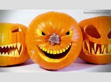 Carve a Pumpkin Day 2017 Free Printable 2019 Calendar