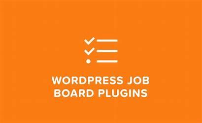 Job Plugins Wordpress Board Colorlib Impeccable Voting