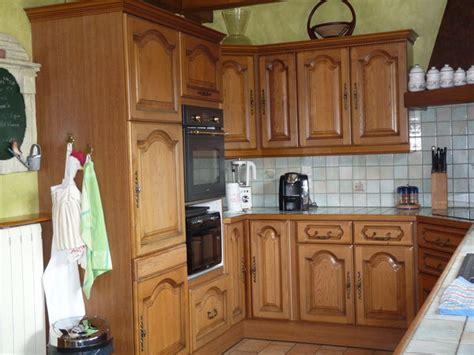 meuble cuisine au maroc meuble cuisine au maroc dootdadoo com idées de