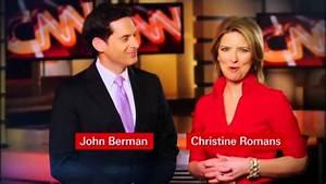 "CNN USA: ""This is CNN"" promo - John Berman / Christine ..."