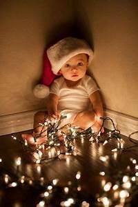 25 melhores ideias de Fotos de bebê no Pinterest