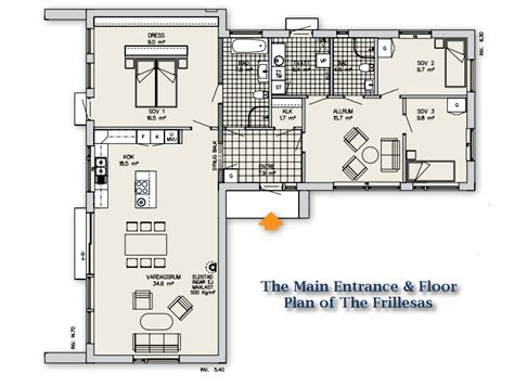 simple sip home designs placement why amazing modern modular homes are inspiring to