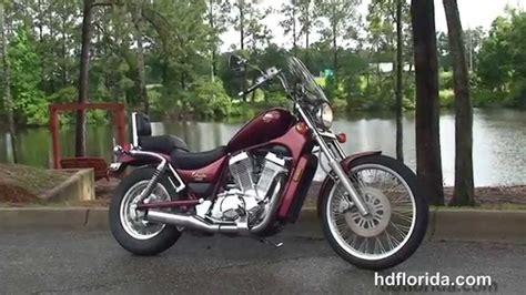 1995 Suzuki Intruder by Used 1995 Suzuki Intruder 800 Motorcycles For Sale