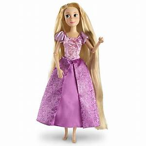 Rapunzel Online Shop : 17 best images about disney dolls on pinterest ~ Watch28wear.com Haus und Dekorationen