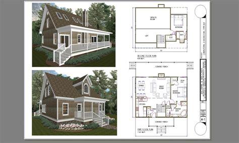 2 bedroom log cabin plans tiny house plans 2 bedroom 2 bedroom cabin plans with loft
