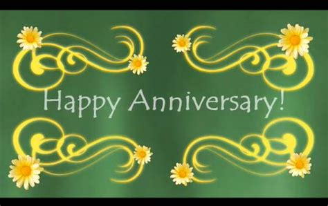 happy anniversary special couple couple ecards