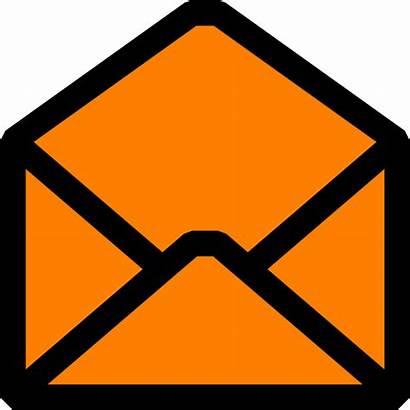 Envelopes Clipart Envelope Clip Clipartmag