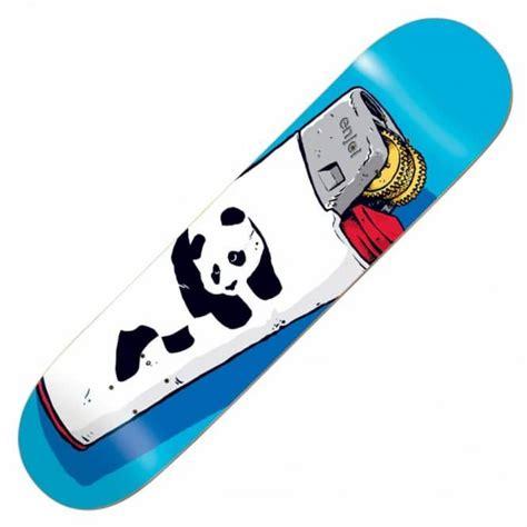 enjoi skateboard decks uk enjoi skateboards enjoi lighter turquoise skateboard deck