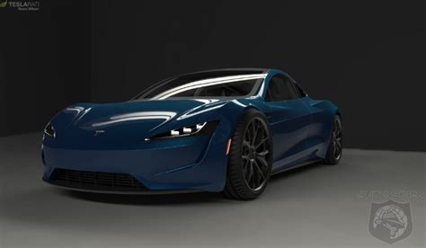 2020 tesla roadster charge time tesla s roadster will most likely a track mode