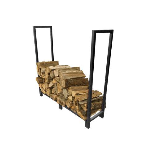 awesome firewood racks  lowes pixelmaricom