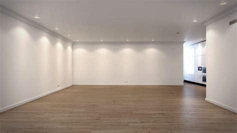 Empty Room Design Inspiration 2713419 Interior