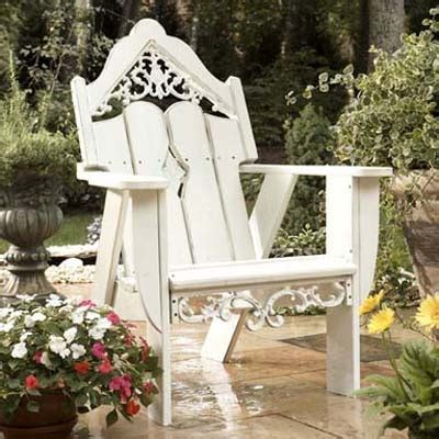 adirondack chair victoria bc 17 best images about cottage style on pinterest lakes