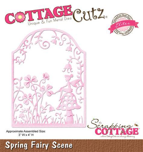 cottage cutz dies cottage cutz die elites