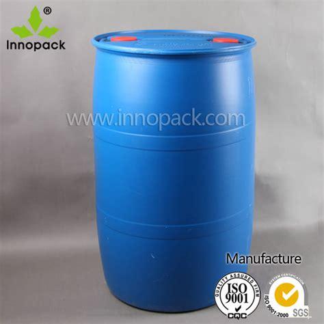 55 gallon 200l hdpe plastic drum small open top food grade buy plastic drum hdpe plastic drum