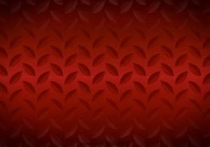 Metal Maroon Background Vector - Download Free Vector Art ...