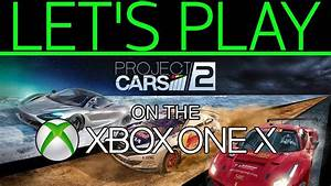 Project Cars 2 Xbox One : project cars 2 demo xbox one x gameplay youtube ~ Kayakingforconservation.com Haus und Dekorationen