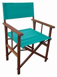 Gartenstühle Holz Dänisches Bettenlager : regiestuhl holz t rkis gartenstuhl campingstuhl klappstuhl ~ A.2002-acura-tl-radio.info Haus und Dekorationen