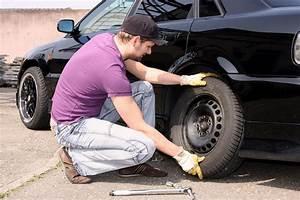 Wann Reifen Wechseln : so machen sie ihr auto fit f r den fr hling ~ Eleganceandgraceweddings.com Haus und Dekorationen