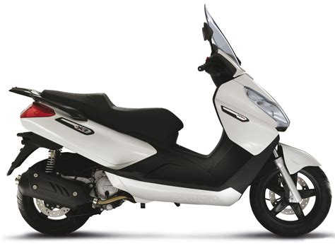 piaggio    scooter insurance wallpapers