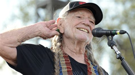 willie nelson duets  sister bobbie  wholl buy
