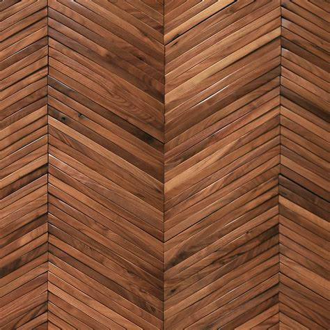 chevron wood pattern duchateau wall coverings ark chevron ab hardwood 2159