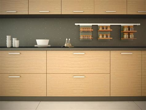 kitchen cabinet cover sheet wood laminate sheets for cabinets modern style home
