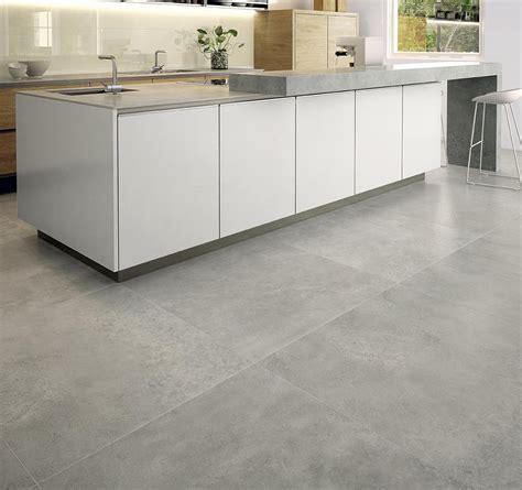 micro cement 187 polished concrete tiles 187 floor tiles