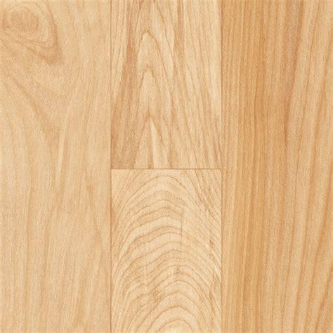 Wilsonart Laminate Flooring Northern Birch by Birch Laminate Flooring Gurus Floor
